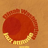 Jazz Attitude von Dinah Washington