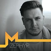 Zephyr by Mann
