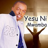 Yesu Ni Mwamba by Ringtone