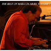 The Best of Marcos Ariel, Vol. I by Marcos Ariel