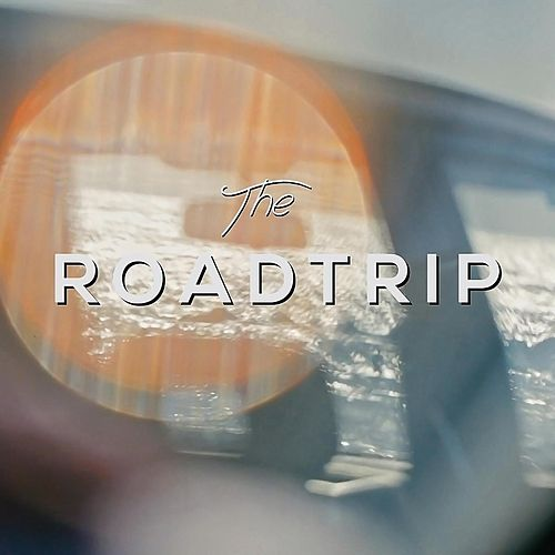 The Roadtrip by The Jewels