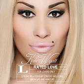 Love Me - Single by Keke Wyatt