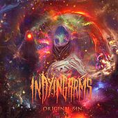 Original Sin by In Dying Arms