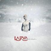 La Exposición Plástica (Edicion de XV Aniversario) by Larva