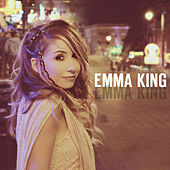 Emma King by Emma King