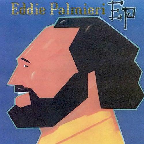 Ep by Eddie Palmieri
