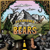The Years Ahead by Abandoned By Bears
