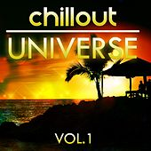 Chillout Universe, Vol. 2 - EP by Various Artists