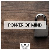 Power Of Mind - EP by Various Artists