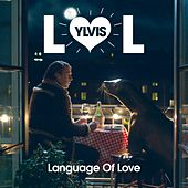 Language Of Love by Ylvis