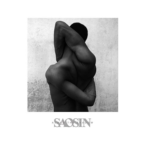 Racing Toward a Red Light by Saosin
