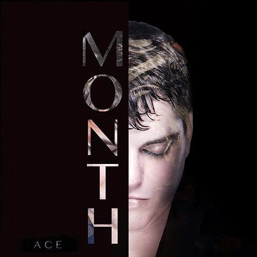 Month by Ace