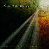 Convergence by Deborah Martin