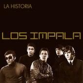 La Historia by Impala