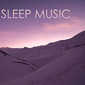 Sleep Music - Lullabies of Nature for Deep Sleep Meditation, Zen White Noise by Various Artists