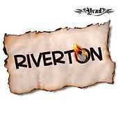 Riverton by Yvad