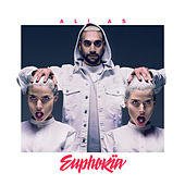 Euphoria by Ali As