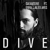Dive by Salvatore