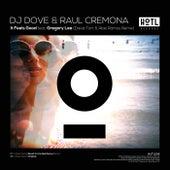 It Feels Good (feat. Gregory Lee) by DJ Dove