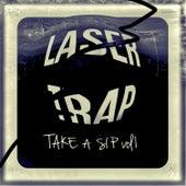 Take A Sip, Vol. 1 by Various