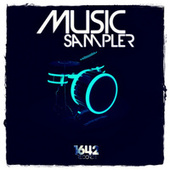Music Sampler 4 by Various Artists