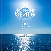 Sunshine Beats (20 Deep-House Grooves), Vol. 2 by Various Artists