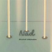 Silent Brenda by Nad