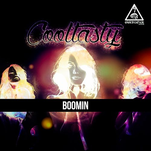 Boomin by CoolTasty