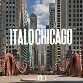 Italo Chicago, Vol. 1 by Various Artists