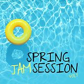 Spring Jam Session, Vol. 1 by Various Artists