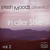 Fresh Moods Pres. In aller Stille (In Silence), Vol. 2 by Various Artists