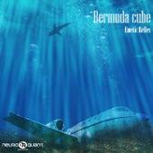 Bermuda Cube by Reflex