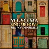 Going Home by Yo-Yo Ma