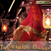 An Evening: The Nawab's Lounge by Various Artists
