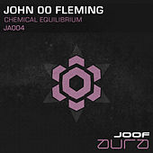Chemical Equilibrium by John 00 Fleming