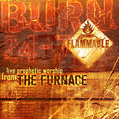 Live from the Furnace by Various Artists