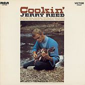Cookin' by Jerry Reed