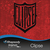 Rhapsody Original by Clipse