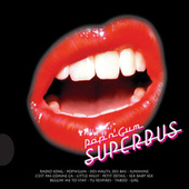 Pop'n'Gum by Superbus