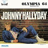 Olympia 1964 by Various Artists