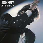 Bercy 87 by Johnny Hallyday