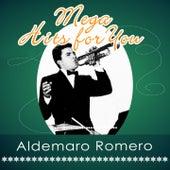 Mega Hits For You von Aldemaro Romero