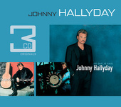 Lorada / Ce Que Je Sais / Cadillac by Johnny Hallyday