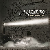 Raue Spree 2005 by In Extremo