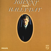 Johnny Chante Hallyday by Johnny Hallyday