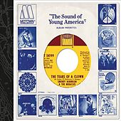 The Complete Motown Singles Vol. 10: 1970 by Various Artists