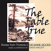 The Fable True by David Mallett