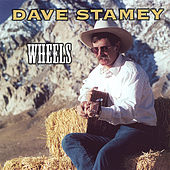 Wheels by Dave Stamey