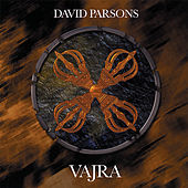 Vajra by David Parsons