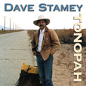 Tonopah by Dave Stamey